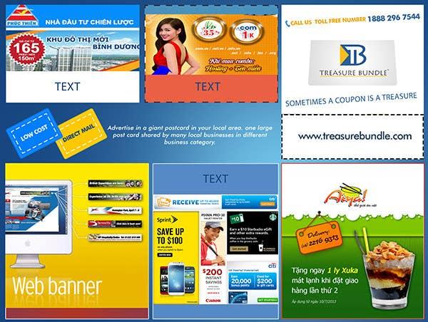 Bài tham dự cuộc thi #7 cho modify design and photoshop