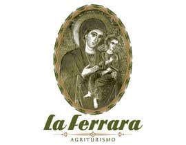 Nro 113 kilpailuun To design a logo for an Italian Bed and Breakfast käyttäjältä enamulislamkhan
