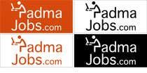 Graphic Design Bài thi #65 cho Design a Logo for My website