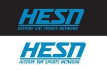 Graphic Design Inscrição do Concurso Nº3 para Design a Logo EASY MONEY..! H E S N Networks