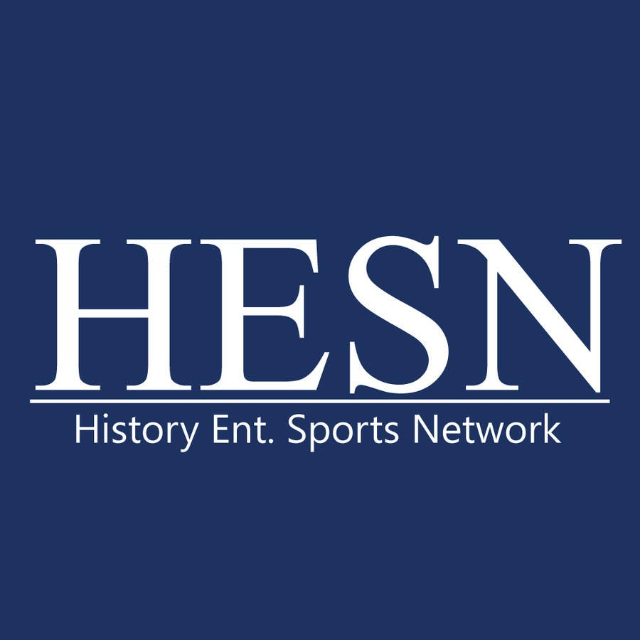 Penyertaan Peraduan #9 untuk Design a Logo EASY MONEY..! H E S N Networks