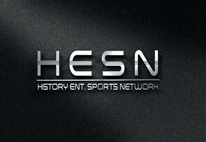 #17 cho Design a Logo EASY MONEY..! H E S N Networks bởi ekanshnigam