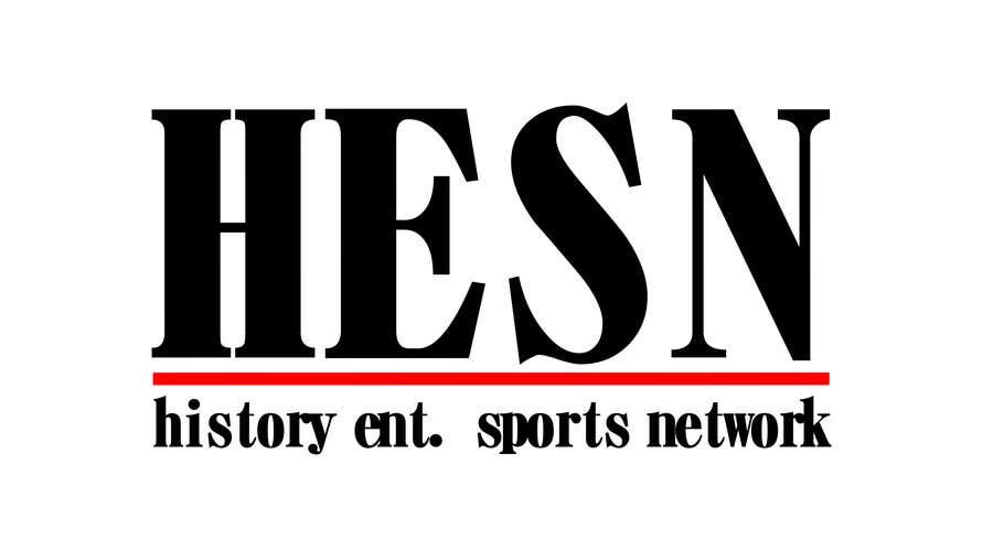 Penyertaan Peraduan #21 untuk Design a Logo EASY MONEY..! H E S N Networks