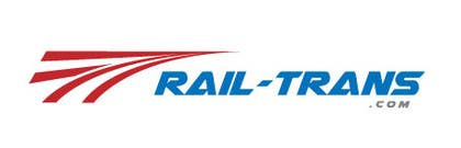 #9 cho Ontwerp een Logo for rail transportation (cargo) bởi mogado
