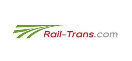 #17 cho Ontwerp een Logo for rail transportation (cargo) bởi mogado
