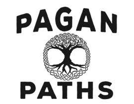 #1 for Pagan Paths Image af Naumovski