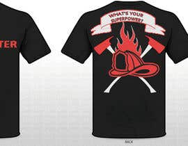 bobtheturtle tarafından Design a T-Shirt for Internet Marketing Business için no 11