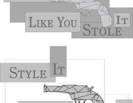 #21 para Design an Origami Logo for My Blog por viango
