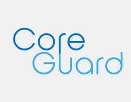 #110 for Design a Logo for CoreGuard af slcreation