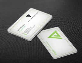 #35 cho Design some Business Cards for Vital Performance bởi imtiazmahmud80