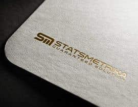 #7 cho Design a Logo bởi sagorak47