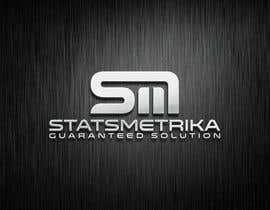 Nro 10 kilpailuun Design a Logo käyttäjältä sagorak47