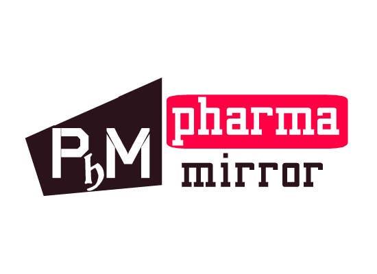 Bài tham dự cuộc thi #6 cho Design a Logo for a pharmaceutical related blog!
