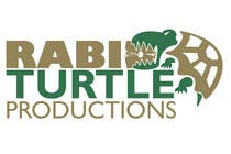 Graphic Design Contest Entry #101 for Logo Design for Rabid Turtle Productions
