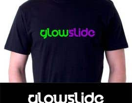 #390 para Design a Logo for GlowSide por lanangali