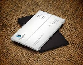 #1 for Design a letterhead and business cards for a fibre optic company af TanoJawed