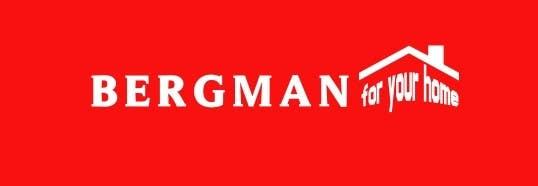 Bài tham dự cuộc thi #14 cho Logo design for BERGMAN MEDICARE