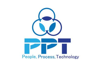 aasmasheikh tarafından Develop a Corporate Identity for PPT - Business Consultancy & Delivery Organisation için no 31