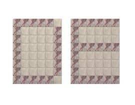 Nro 41 kilpailuun Design a Logo for Stone & Tile Company käyttäjältä TimNik84