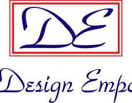 Nro 46 kilpailuun Design a Logo for Stone & Tile Company käyttäjältä gdkabir