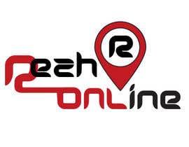 #70 untuk Разработка логотипа для городского портала oleh mak633