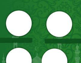 #8 untuk Design a Banner for ramadan bags oleh ahamedazhar
