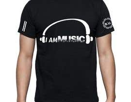 VikiFil tarafından Design a T-Shirt for High End T Shirt Company için no 79