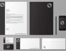 brissiaboyd tarafından Design some Stationery for East Nations için no 26