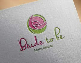 #31 for Design a Logo for UK Bridal Shop af hansa02