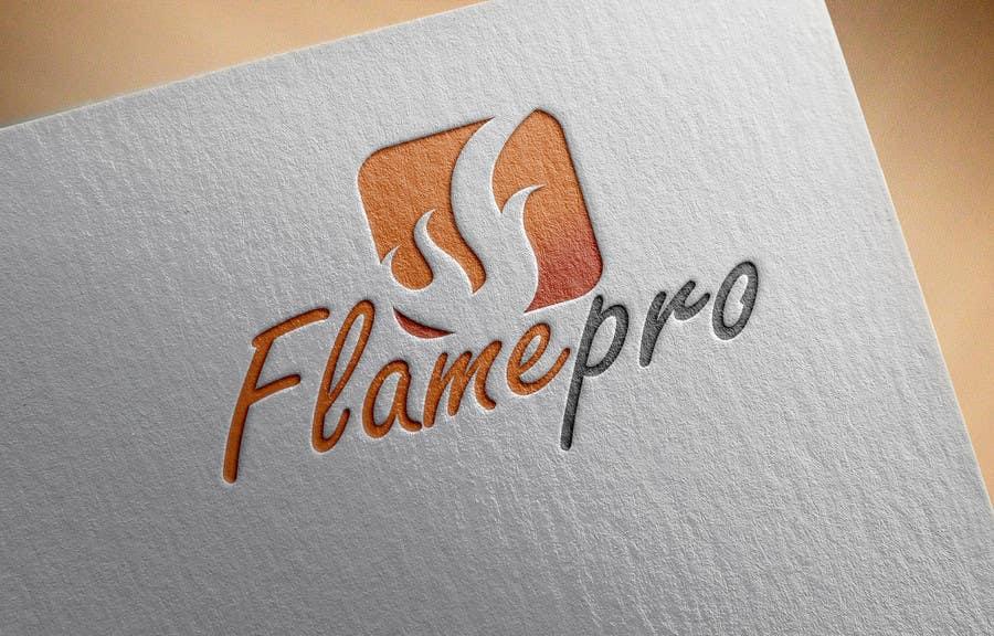 Inscrição nº 23 do Concurso para Design a Logo For Heating Engineer Cpmpany