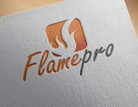 #23 untuk Design a Logo For Heating Engineer Cpmpany oleh Tarikov