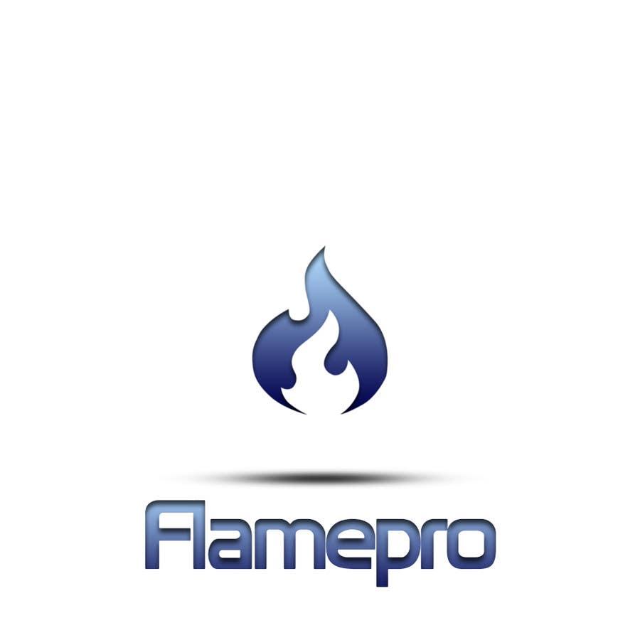 Bài tham dự cuộc thi #5 cho Design a Logo For Heating Engineer Cpmpany