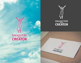 #30 for Design a Logo for Christian website by gs77zl