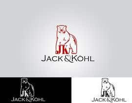#39 untuk Design a Logo for Mens Online Store oleh joydeepmandal
