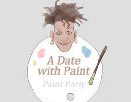 codycheung tarafından Design Digital Cartoon/Caricature of a Painter için no 37