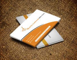 #8 for Design some Brochures and Business Cards and logo af shohaghhossen
