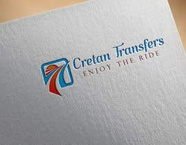 #42 for Design a Logo for Our Transfer Company af stojicicsrdjan