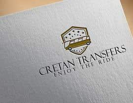 stojicicsrdjan tarafından Design a Logo for Our Transfer Company için no 45