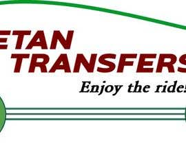 #33 for Design a Logo for Our Transfer Company af hernan2012