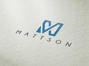 Nro 606 kilpailuun Design a Logo for a Fashion Company! käyttäjältä ydgdesign