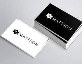 Nro 299 kilpailuun Design a Logo for a Fashion Company! käyttäjältä nyomandavid