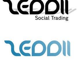#3 para Redesign Logo for my website por camper01