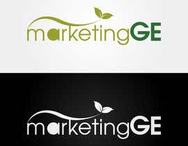 #14 cho Design a Logo for MarketingGE bởi torresryan08