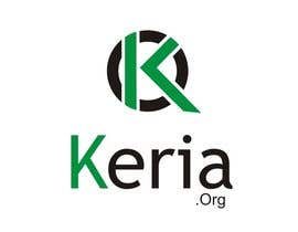 #11 for Design a Logo for Keria.Org af designerfiroz95