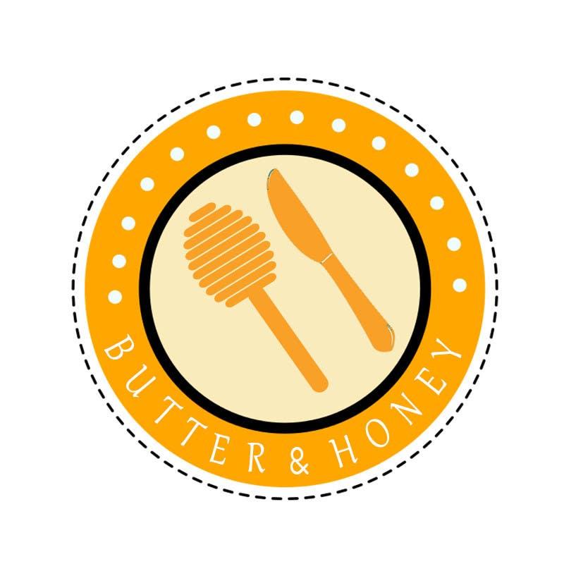 Bài tham dự cuộc thi #7 cho butter&honey