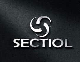 #19 for Design a Logo for sectiol af Logodesiner