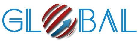 Penyertaan Peraduan #9 untuk Design a Logo for a transport company