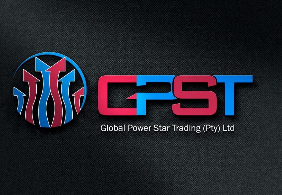 Penyertaan Peraduan #27 untuk Design a Logo for a transport company