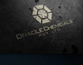 nikolan27 tarafından Design a Logo for Oracle Chemicals Pvt. Ltd. için no 59