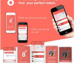 #20 cho I need a designer for our mobile app UI bởi christiams02
